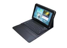 popular blackberry tablet