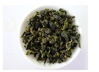 Grade A Tie Guan Yin Oolong Tea 50g Price: US $ 8.99 / piece