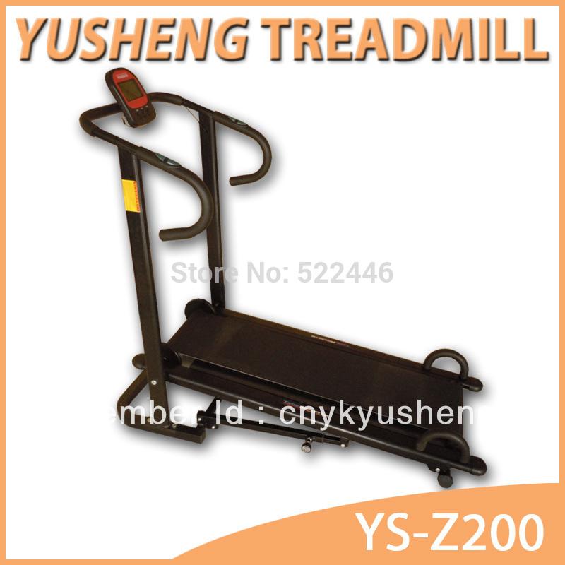 somerset treadmill