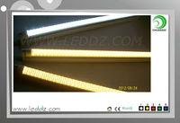 2g11-LED Tube T8 120cm
