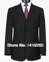 New arrival top quality men business suits wedding suit two piece suits