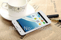 "Hot selling !! I9300/S4 4.7"" HD screen MTK6577 1.2GHz Dual core 1GB RAM +4GB ROM android4.1.2 smartphone 3G  GPS WI-FI"
