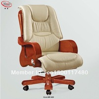 Executive chair boss chair manager chair MF-A0304