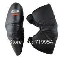 winter Sen Tiger T201 motorcycle knee pads / warm knee  nursing knee