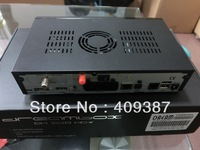 free shipping accept small order 1pcs/lot hd digital satellite receiver 800se support wifi , 800 se hd wifi