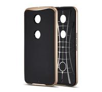 New Armor Case for Google Nexus 6 Google Nexus6 Neo Hybird  Hard Back Cover Mobile Phone cases Drop Free shipping