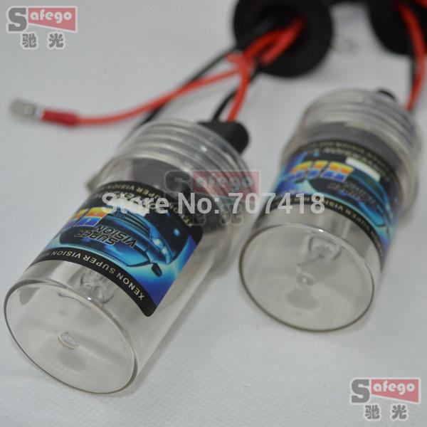 auto nascondeva luci 1 paio 35w h4 h7 h1 h3 h8 h9 h10 h11 h13 880 881 h27 9004 9005 9006 9007 hb4 nascosto luce allo xeno lampade lampadina del faro