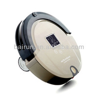 (Free Shipping to Thailand) Best Seller 2013 Brand New Auto Vacuum Cleaner Wholesale Low Price