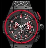 Sports watch that watch  wrist watch
