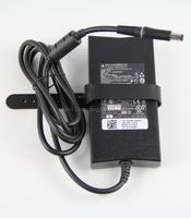 150W 19.5V 7.7A Original Genuine Slim AC Adapter For DELL Alienware M14X R1 R2 M15X R1 P08G P18G XPS GEN 2 M1710 M2010