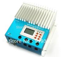 30A MPPT solar charge controller 12V/24V//36V/48V auto work