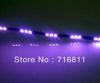5050smd 15leds 30cm waterproof flexible  led strips,car LED strips Free shiping