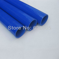 Universal 76MM(3Inch) Straight Silicone Hose 1M Length,High Quality Intake Pipe,Turbo intercooler Pipe