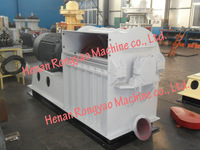 2013 hot sale!! wood hammer mill, Log Hammer mill, Wood shaving machine