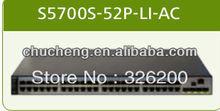 popular poe switch gigabit
