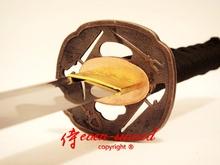 popular tang sword
