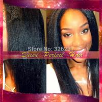 Promotion !Guarantee High quality cheap price Brazilian body wavy u part wigs freeshipping