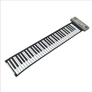 Unbranded Keyboard Stand in addition B in addition Electronic Keyboards together with Search Vectors also Music Stand. on folding keyboard