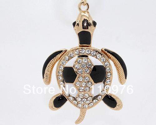 Min.order $10 SN12030601 Fashion popular animated