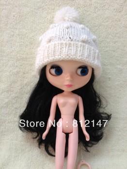 Blythe Doll hat