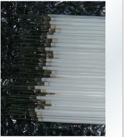 "FREE SHIPPING NEW 10 PCS/ Lot 22Wide 22"" WIDE SCREEN CCFL PC/TV BULB D2.6 480mm LCD BACKLIGHT LAMP"