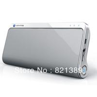 M9 mobile phone bluetooth speaker subwoofer mini sound card portable mp3 player walkman
