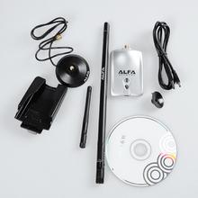 wholesale alfa wireless