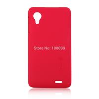 Free Shipping Nillkin Super Shield Shell Hard Case Cover Skin Back for Lenovo P770