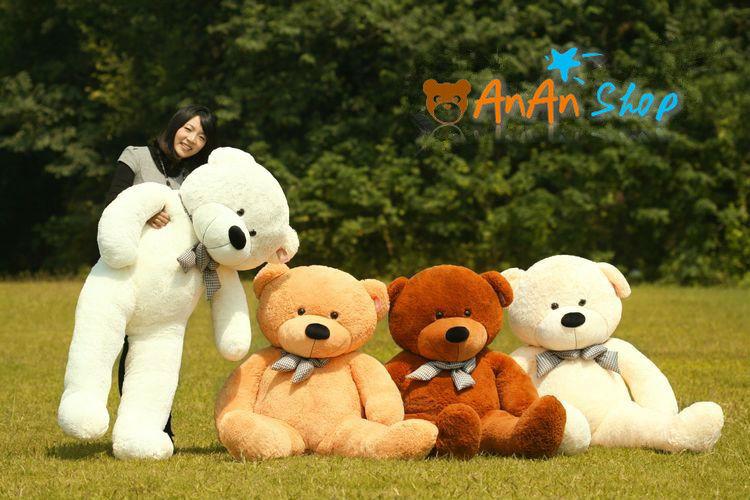 Cute Giant Cute Stuffed Animal Doll Giant