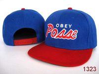 Dropship Qbey snapback hat/cap,free shipping