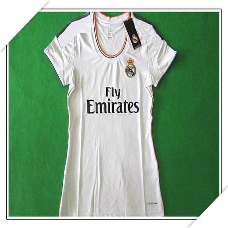 Спортивный Костюм С Логотипом Emirates