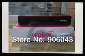 free shipping Original openbox X5  full 1080p HD satellite receiver support 3G GPRS Youtube CCcam Newcamd ,MGCAMG etc