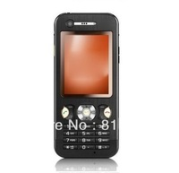 Free shipping Unlocked original W890 W890i mobile phone 3.2MP camera Classic Bluetooth bar phone