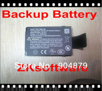 Wholesales Backup Li-Battery of ZKsoftware for Iface302,Iface102,Iface702,(Can Support IFACE101 102 302 502 702  301 701 501