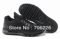 Free shipping hot sale newest 2013 men brand sports shoes