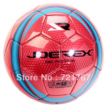 Joerex 5# PVC Football