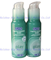 pleasure enhancing tinglingpersonal lubricant durex lubricant durex lubricants for sex durex lubricants for sex Free shipping