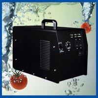 oZocenter 6g/h ozone generator air purifier,Ozone water purifier  + free shipping