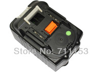 3.0 Ah Li-ion OEM  Makita 18V BL1830 Power Tool Battery