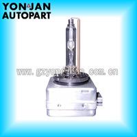 High Quality Car HID Xenon Headlight Bulb HID Lamp One Pair  D1S 3000K 4300K 5000K 6000K.