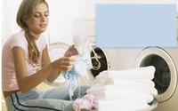 2 Pcs/Lot Wholesale New Folding Mesh Bra Washing Aid Laundry Saver Lingerie Bag Wash Bag[000601]