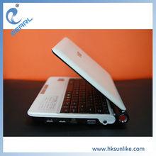 mini netbook computer price