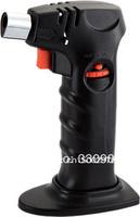 igniter flame spray welding gun jet torch/industrial/welding torch/gas lighter/gas torch free shipping