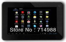 google tablet promotion