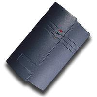 Waterproof  Access Control Reader     Wiegand26 Access Control Reader  RFID
