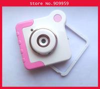 2012 mini camera rotating small camera mini camera colorful hd mini dv