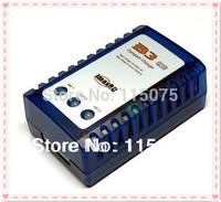 IMAXB3 IMAX B3 Pro LiPo 2s 3S Battery Balancer Charger 11.1V 7.4V +Free Shipping