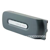 120GB Hard Drive For XBOX 360 120GB HDD