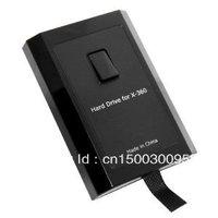 New for xbox 360 slim 250GB 250G Internal Hard Drive Disk HDD for Microsoft Xbox 360 Xbox360 Slim Free Shipping
