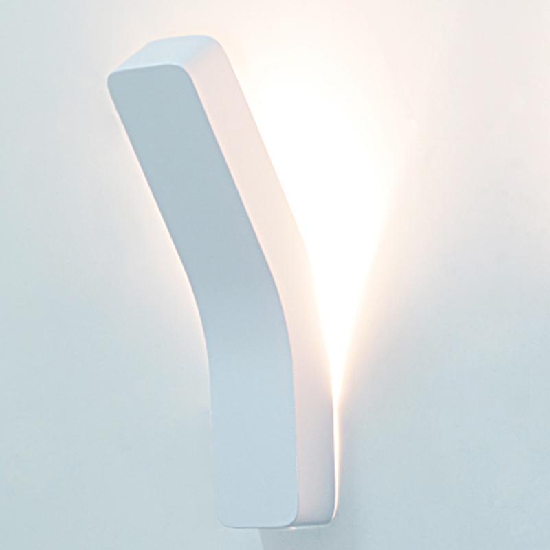 Achetez en gros lampe de chevet en ligne des grossistes for Lampe de chevet moderne